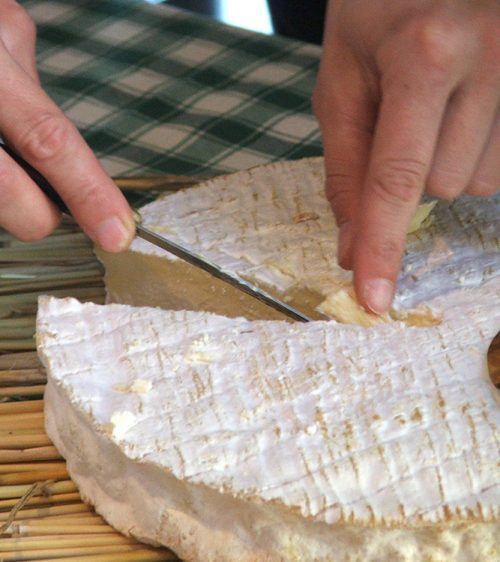 Brie-Fromagerie-Ganot-Jouarre