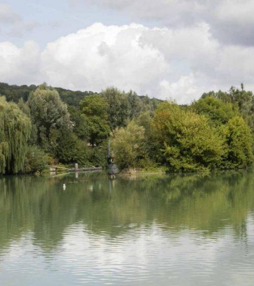Bord-de-Marne