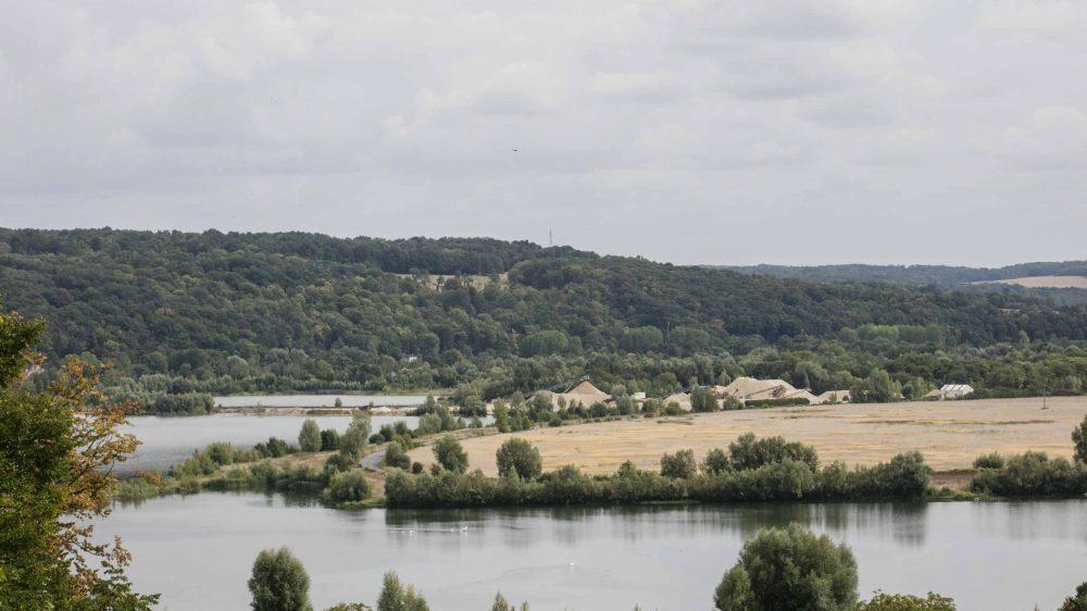 Boucles-Marne-Sainte-Aulde-Crédit : Loic Seron