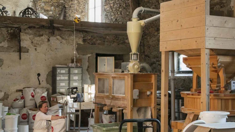 Fabrication-Moulin-de-Chantemerle-Aulnoy