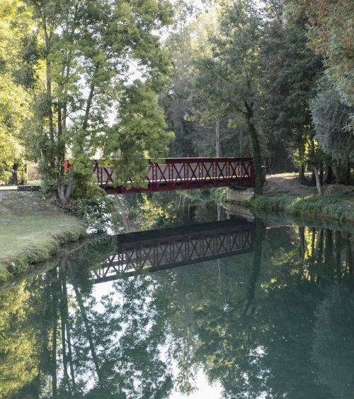 Pont-Le-Grand-Morin-Boissy-le-Chatel-Crédit : Loic Seron