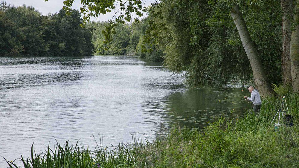 Au-Bord-de-l'Eau-La-Marne-Crédit : Loic Seron