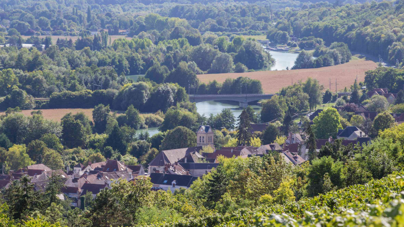Champagne-Bombart-Saacy-sur-Marne-01-07-18