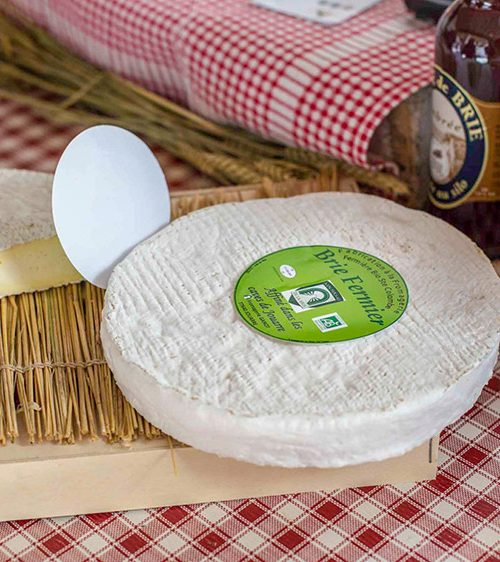 Brie-Fermier-Fromagerie-Ganot