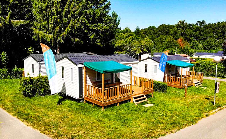 Camping Bondons 2 V2