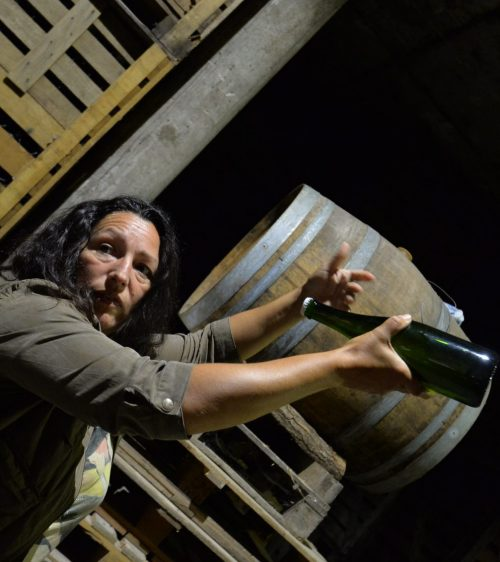 Visite-Caves-Champagne-Gratiot-Delugny-Crouttes-sur-Marne-30-06-18