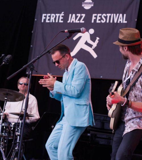 Ferte-Jazz-Festival-Ferte-sous-Jouarre-2018-Crédit : Spedidam