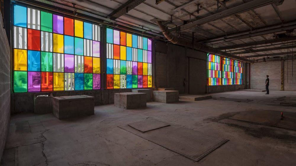 Galleria-Continua-Boissy-le-Chatel