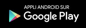 Téléchargez Coulommiers Pays de Brie Visit sur Google Play