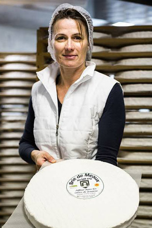 Isabelle-ganot-Fromagerie-Ganot-Jouarre