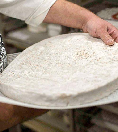 Brie-de-la-fromagerie-Ganot-Jouarre