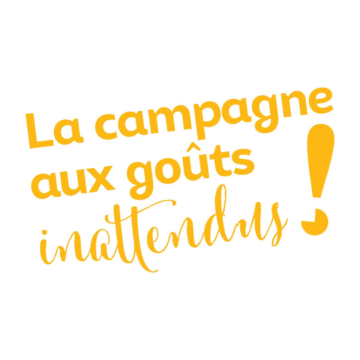 Logo-La-campagne-aux_goûts-inattendus