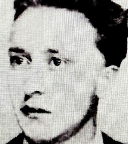 Michel Fauvet