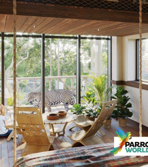 PARROT-WOLRD_Lodge_Jaguars