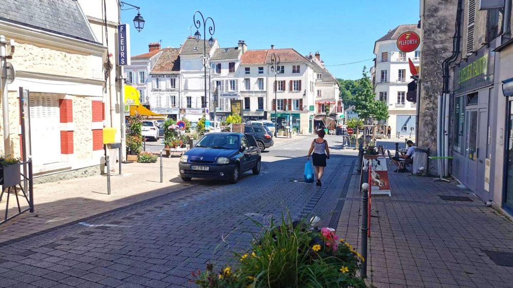 rue Michel Fauvet V2 sans logo